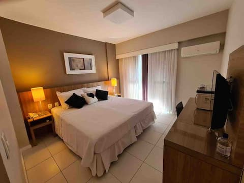 Apart Hotel B Rio Stay