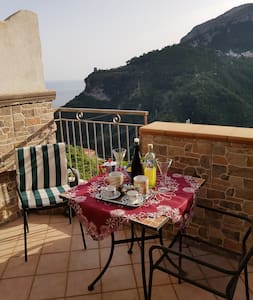 Carmine's place