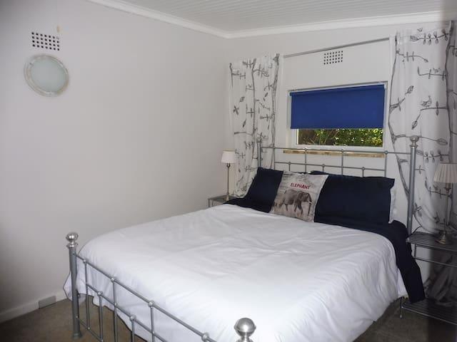 Pam's Place, Garden Cottage, Krugersdorp, JHB