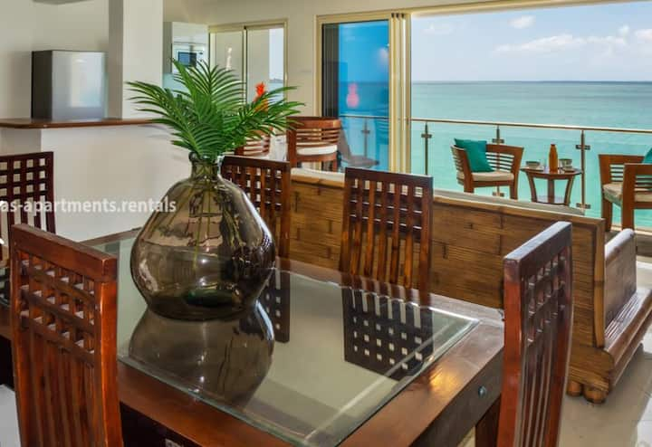 1 bedroom Apartment Residence Catalina