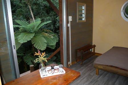 bungalow studio - Nouméa - Bungalow