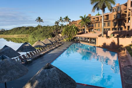 ★ Magical San Lameer holiday home nearby the beach