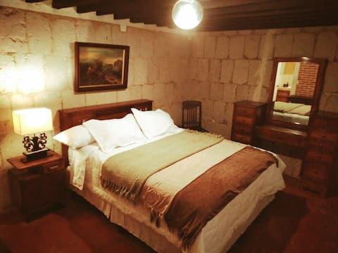 Casa Castillo I