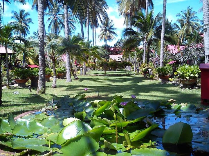 LaVilla by Holiday Villa Cherating