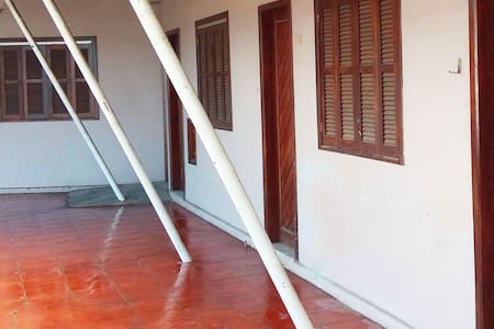 Kitnet - Pronta para Morar - São Leopoldo