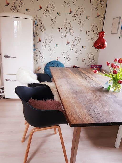 beautiful 4room apartement garden lake starnberg wohnungen zur miete in starnberg bayern. Black Bedroom Furniture Sets. Home Design Ideas
