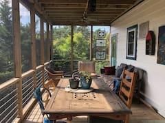 Your+Modern+Sanctuary+on+Ocracoke