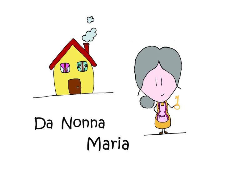 Case Vacanze Nonna Maria - Montalbano Elicona