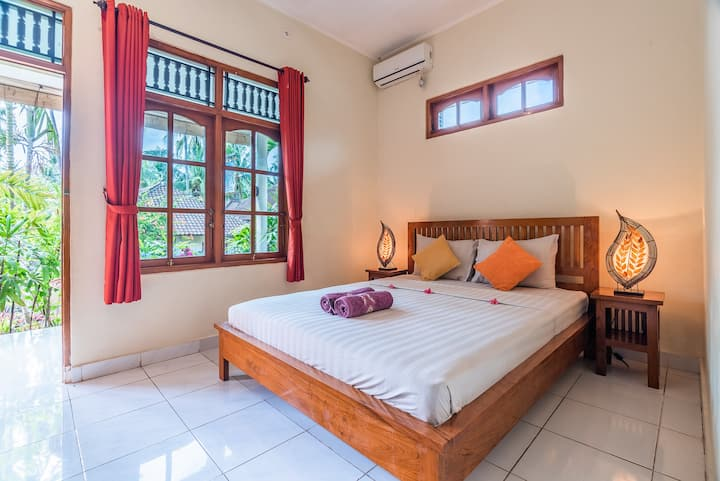 #2 Superior room - Perfect Stay