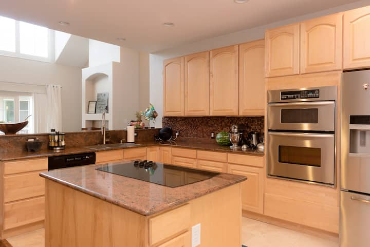 DTC Townhome