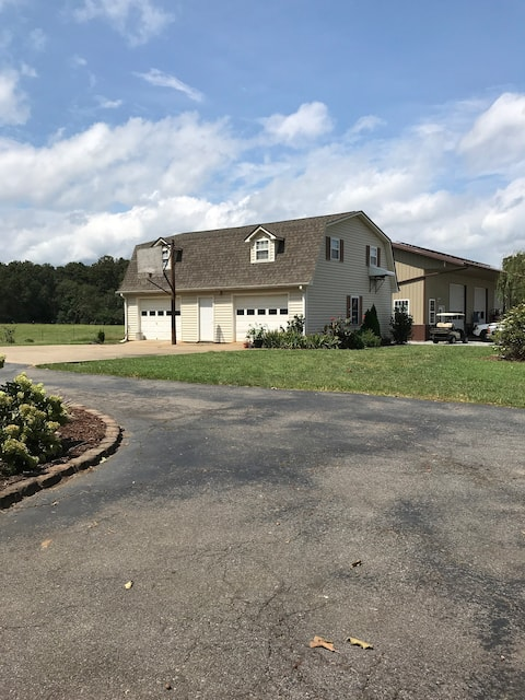 Due west, sc Single family home