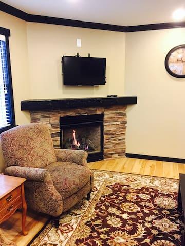 The Auburn Experience - 3BDRM Home - Auburn - House