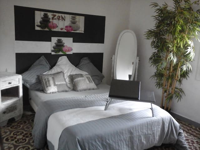 béziers 2017: top 20 béziers vacation rentals, vacation homes