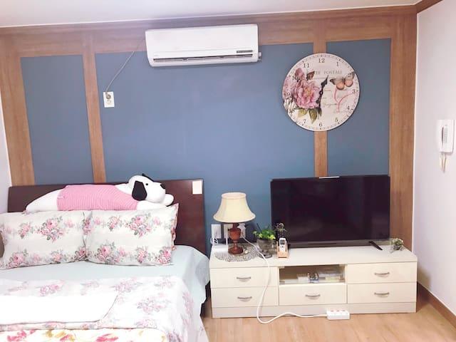 ♥Sweet Home #1♥