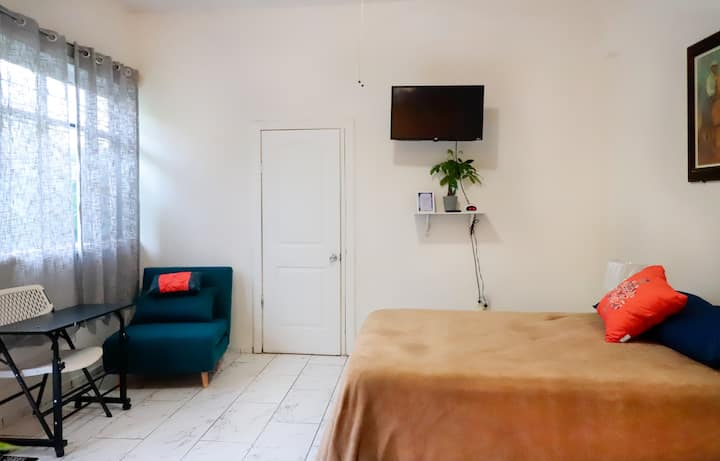Discounted Price! Private Apartment***