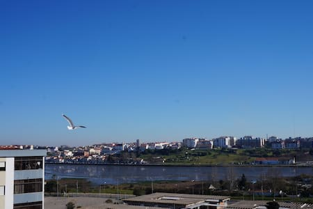 APARTAMENTO  PAIVAS - Amora