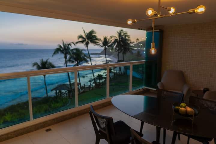 Gorgeous Apt - 5th Floor Costa Espana