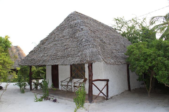 En-kai bungalows II
