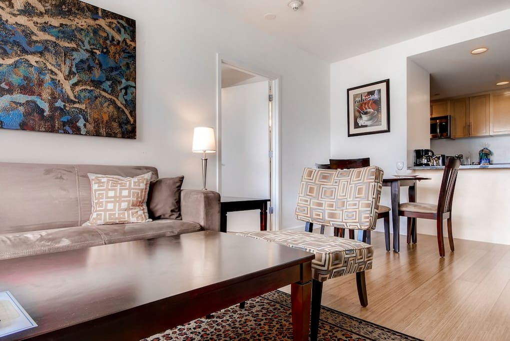 Lux Furnished Kendall Square 2 Bedroom Apt Apartments For Rent In Cambridge Massachusetts