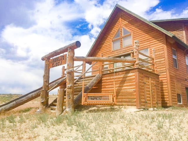 Perfect Getaway for LARGE GROUPS & Family reunions