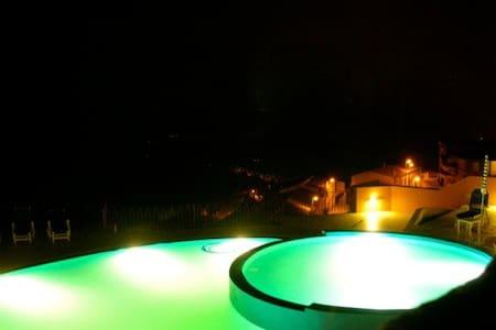 appartamento con piscina p14 - Trinità d'Agultu e Vignola