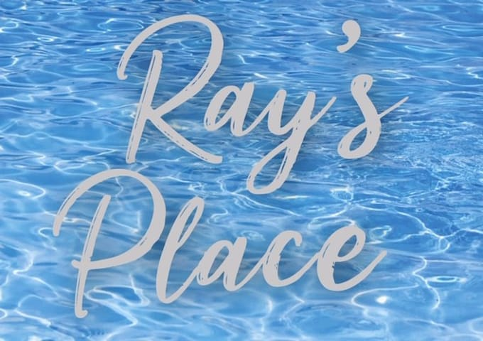 Ray's Place