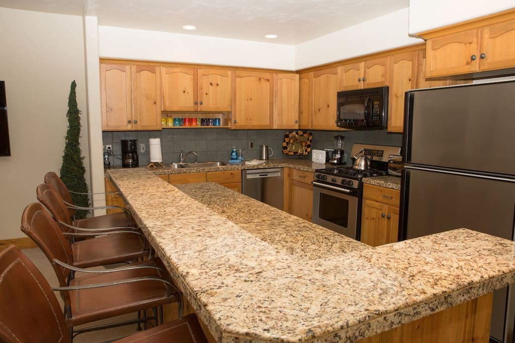 Crested Butte Co Rooms For Rent