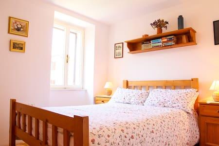 Cozy appartment in historic centre - Izola