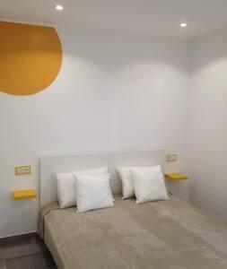 Sol Apartment