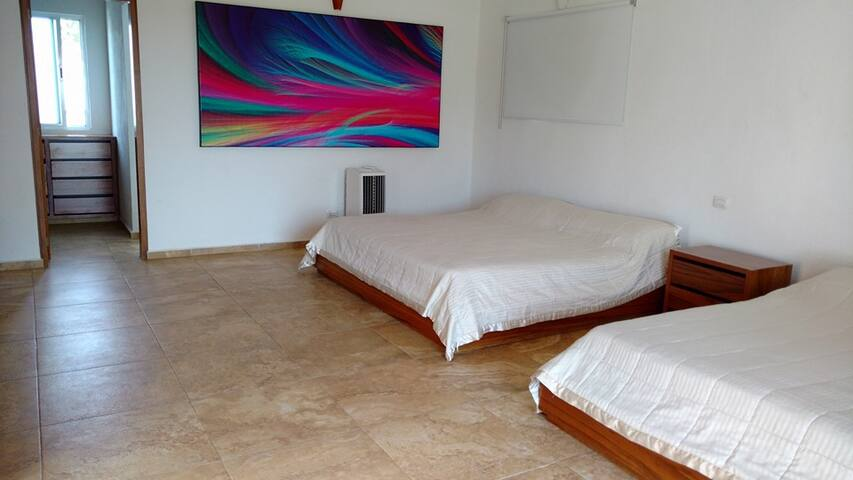 CASA Q90 LOMAS DE COCOYOC, EXCELENTE - Cocoyoc - Haus