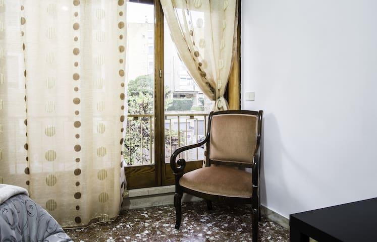 Matera AffittacamerePassarelli 903 - Matera - Appartement