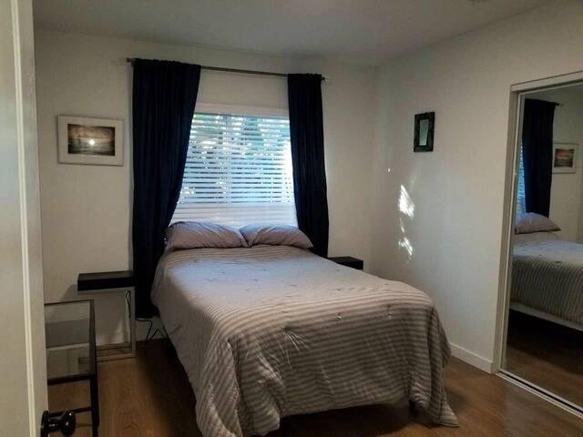 Eagle Room A (private room near downtown LA)