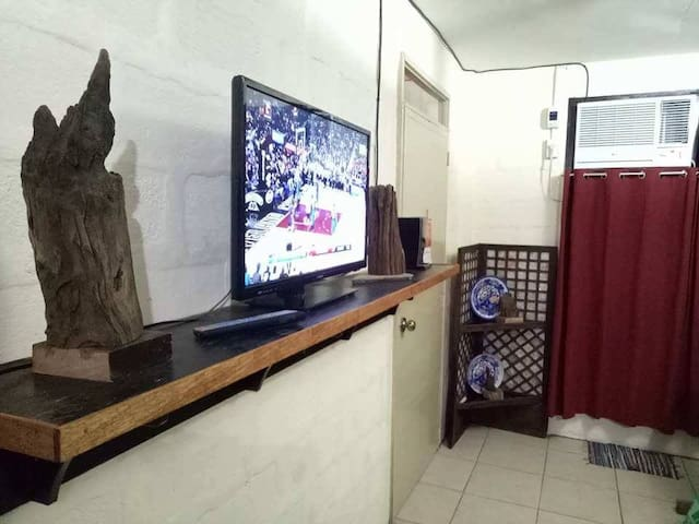 Affordable Laoag Homestay