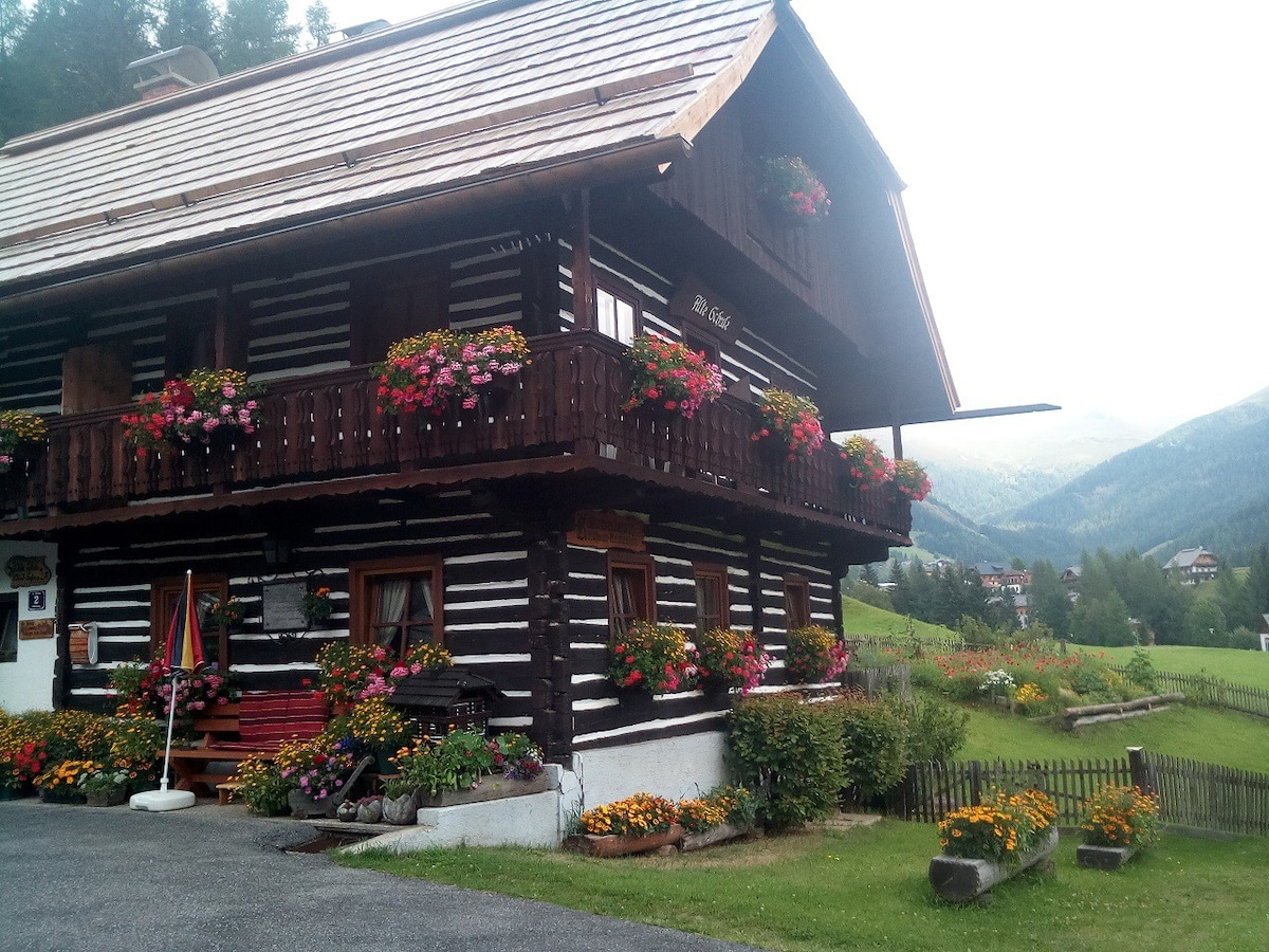 Superior Turracher Höhe Pass 2018 (with Photos): Top 20 Turracher Höhe Pass Vacation  Rentals, Vacation Homes U0026 Condo Rentals   Airbnb Turracher Höhe Pass