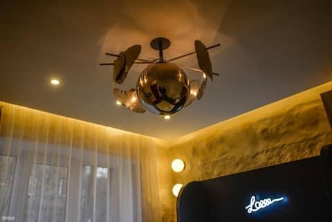 Kyiv Love Studio