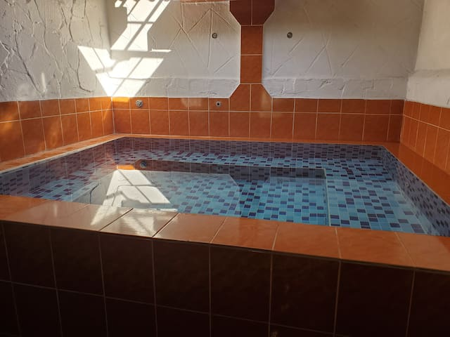 Privado Spa en habana