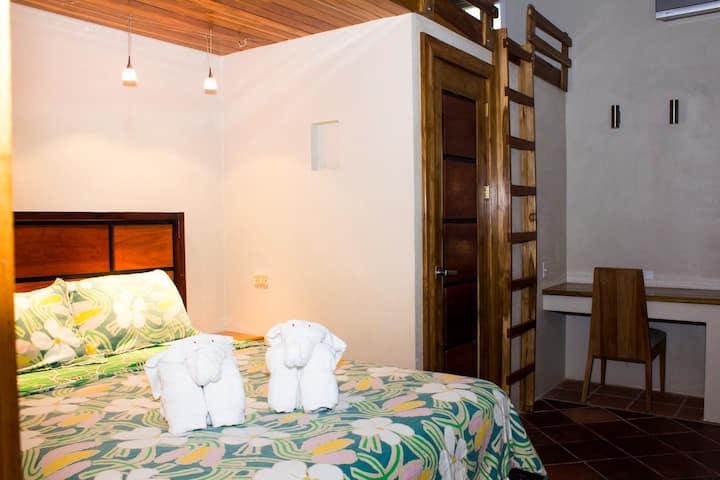 Casa Mia Manuel Antonio (Room 3)