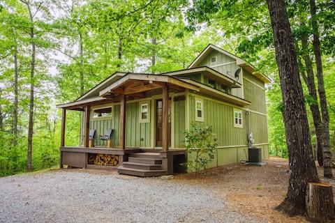 Eagles Rest Cottage