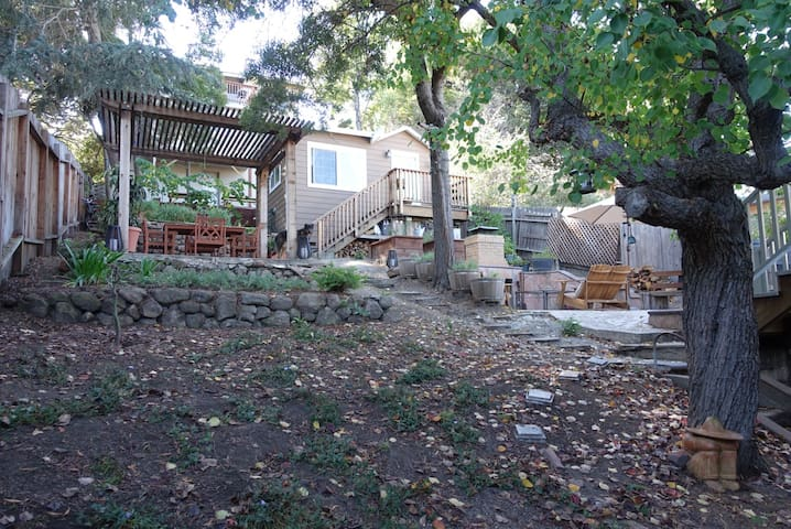 Casita del Valle: Fabulous Cottage in Grand Lake