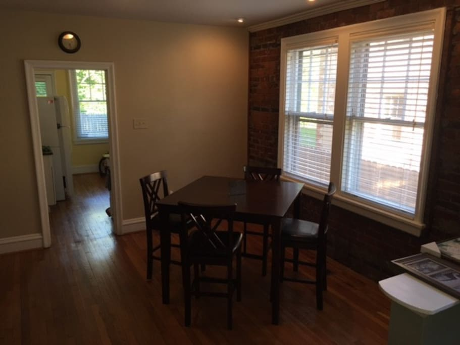 Rooms For Rent In Northside Richmond Va