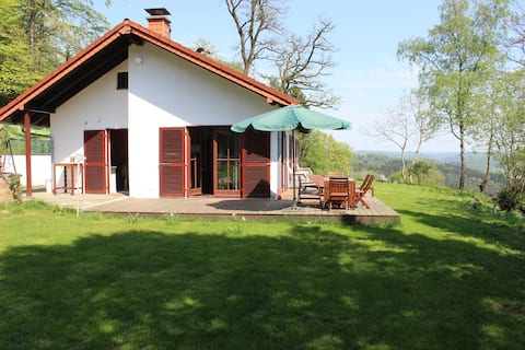 Cosy Country House - close to Cologne