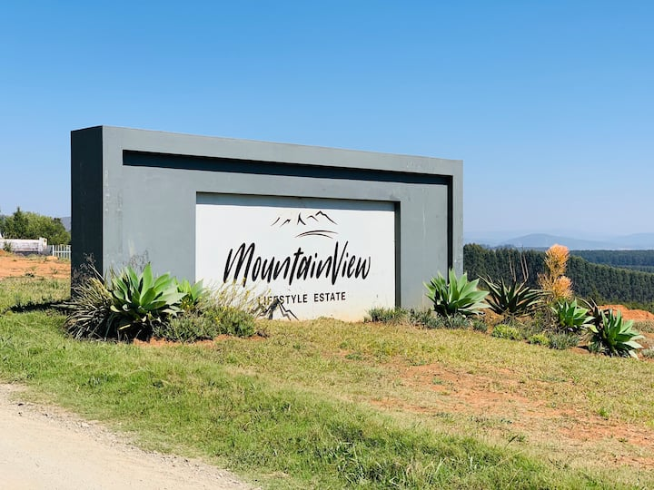 Mountain View Lifestyle Estate Hilton