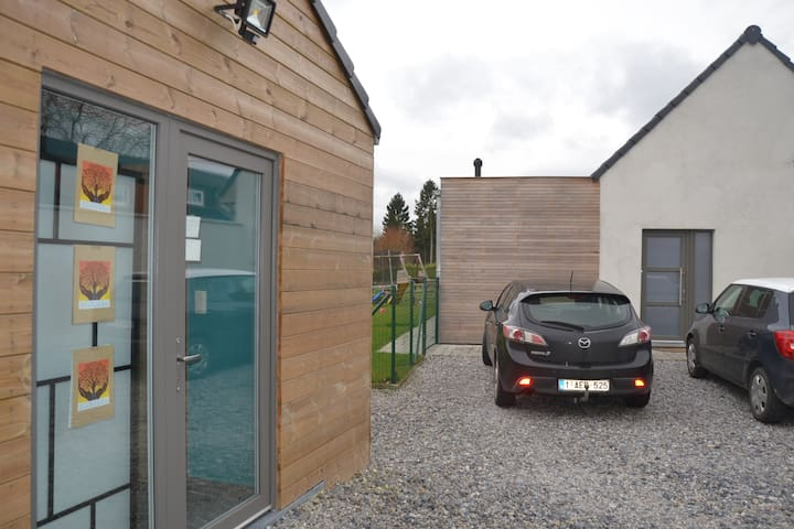 Jurbise 2018 with photos top 20 places to stay in jurbise jurbise 2018 with photos top 20 places to stay in jurbise vacation rentals vacation homes airbnb jurbise walloon region belgium solutioingenieria Gallery