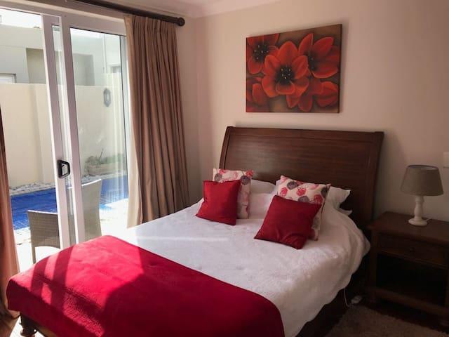 Blouberg Guest Suite