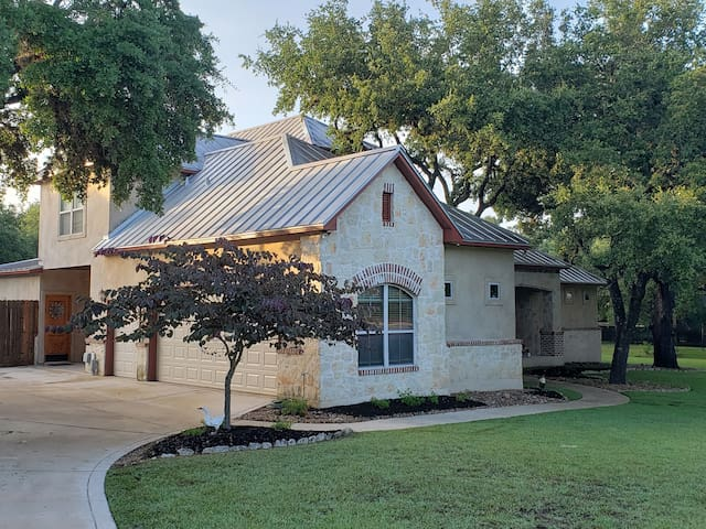 Peace & Quiet: Deer Meadow Estates - 1 bed/1 bath