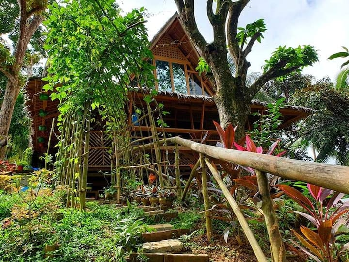 Azienda Gracia Organic & Sustainable Farm Resort