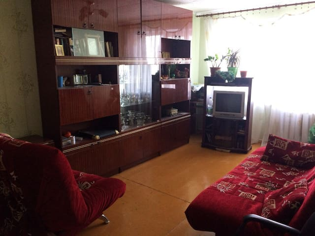 Rent 1 room from 15 June to 28 June.