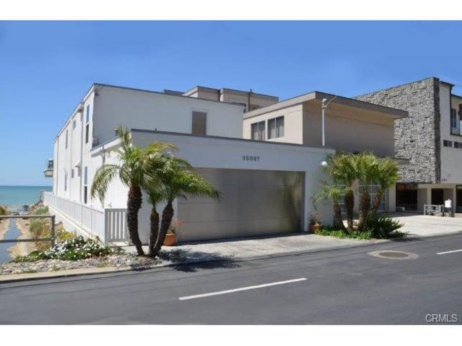 Apartments For Rent In Dana Point
