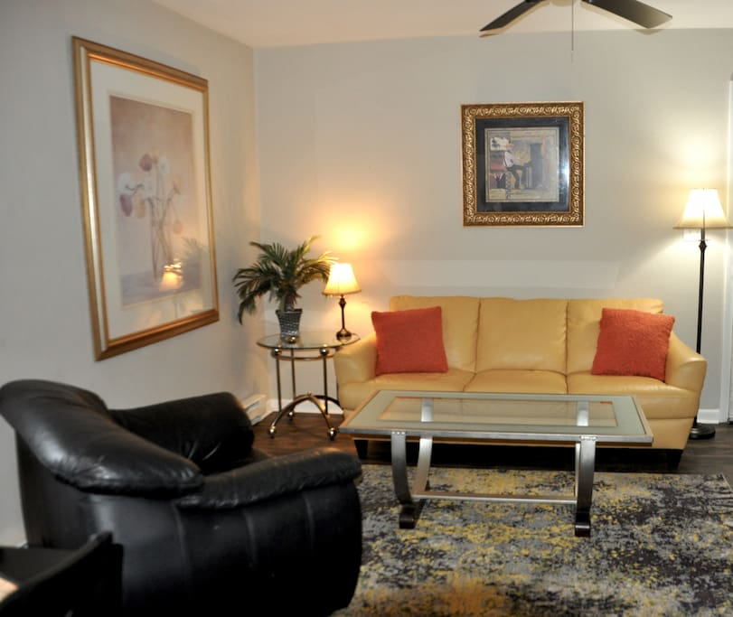 Fully Furnished Apartments For Rent In Virginia Beach