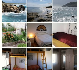 Casa in località turistica al mare - Casalabate